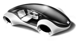 Apple Car Dreams, How will it look? What is the price?