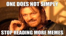 reading, Have you ever read an entire book in one sitting with no breaks?