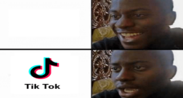 TikTok Is Making Money with In-App Purchases