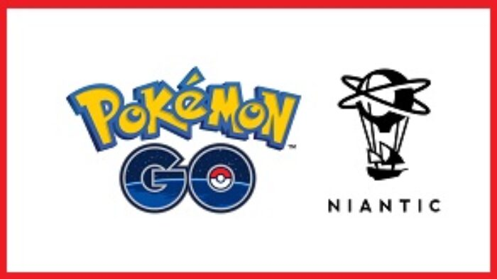 Niantic teams up with Sleep No More creators for new projects