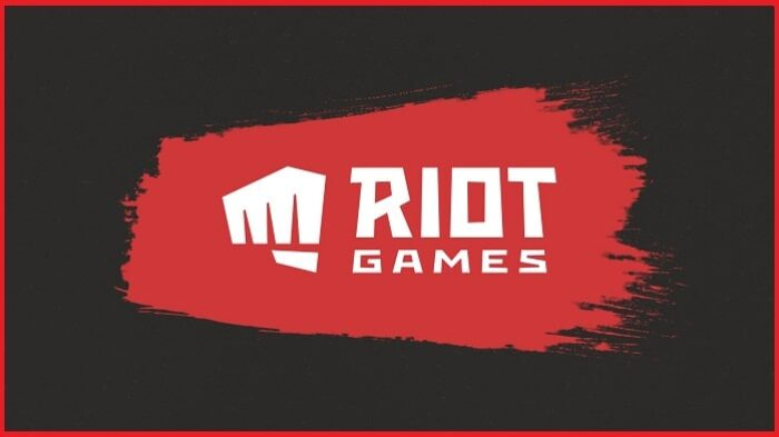 Riot Games Ends Partnership With Saudi Arabia After Backlash